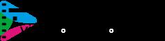 video - audio - grafika
